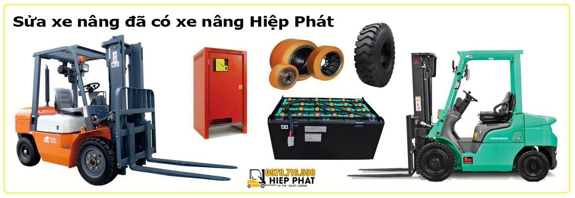 sua-xe-nang-hiep-phat
