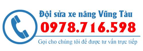 sua-xe-nang-vung-tau-phone