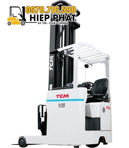 Xe-nang-dien-ngoi-lai-reach-truck-TCM-1425-tan